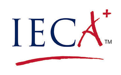 IEC IECA Independent Educational Consultants
